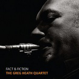 GREG HEATH IN LONDON 2009: Kiwi jazz in another climate