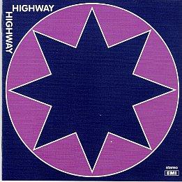 Highway: Highway (Ode)