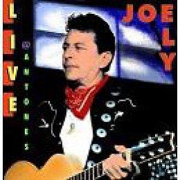 Joe Ely: Live at Antones (2000)