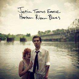 Justin Townes Earle: Harlem River Blues (Bloodshot/Southbound)