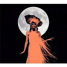 Karen Elson: The Ghost Who Walks (XL)