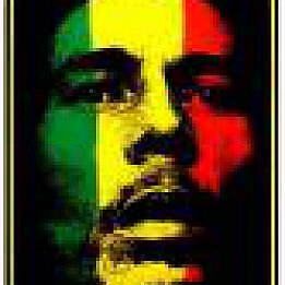 BOB MARLEY ON THE 10TH ANNIVERSARY OF HIS DEATH (ESSAY, 1991): Legacy of a righteous rebel