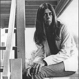 JOHN MAYALL IN THE SIXTIES: And Another Man Done Gone . . .