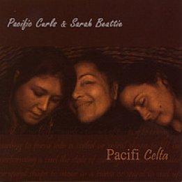 Pacific Curls: Pacifi Celta (Pacific Curls)