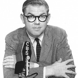 Stan Freberg: The Old Payola Roll Blues (1960)