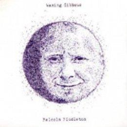 Malcolm Middleton: Waxing Gibbous (Pod)