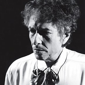 HAPPY BIRTHDAY BOB (2011): The Dylan tribute albums
