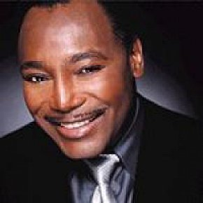 GEORGE BENSON INTERVIEWED (2010): King for the night