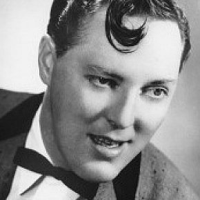 Bill Haley and His Comets: Oriental Rock (1958)