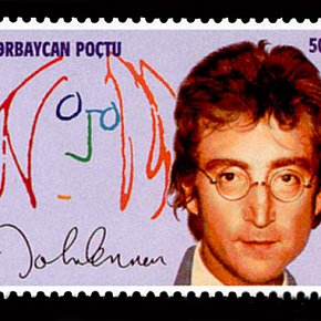 JOHN LENNON, REMASTERED AND RECONSIDERED (2010):