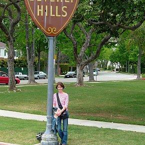 LA by bus: Carless in car town
