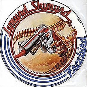 Lynyrd Skynyrd: Freebird (demo, 1970)
