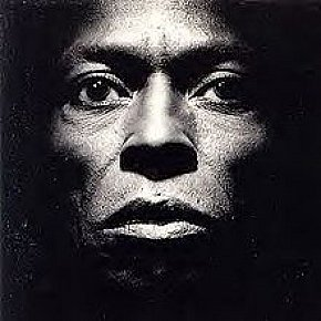 MILES DAVIS; TUTU 25 YEARS ON: Hope you like my new direction?