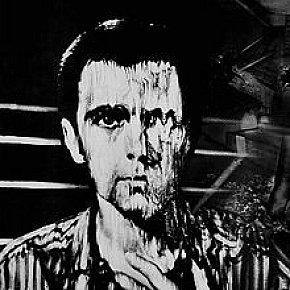 Peter Gabriel: Peter Gabriel (1980)