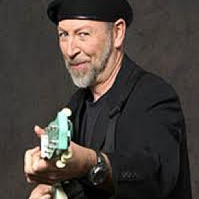 RICHARD THOMPSON INTERVIEWED (2013): Audiences and the art of the song