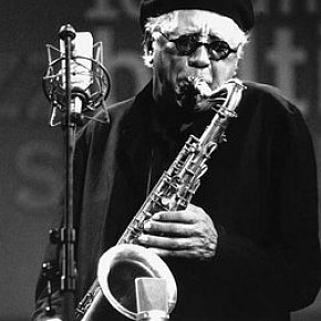 CHARLES LLOYD INTERVIEWED (2010): A forest flower in full bloom