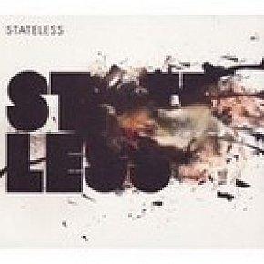 Stateless: Stateless (IK7)