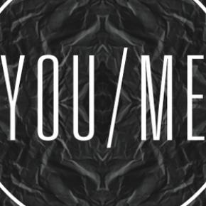 Tim Walker: You/Me (Native Tongue/Aeroplane)