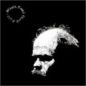 BEST OF ELSEWHERE 2009 Bonnie Prince Billy: Beware (Spin)