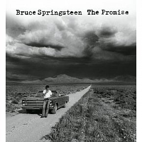 BEST OF ELSEWHERE 2010 Bruce Springsteen: The Promise (Sony)