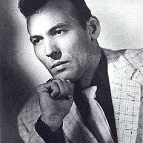 Carl Perkins: Dixie Fried (1956)