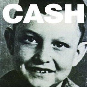 Johnny Cash: Cash, American VI; Ain't No Grave (American)