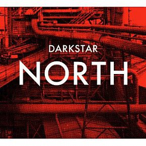 Darkstar: North (Hyperdub/Southbound)