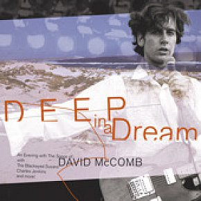 Various artists: Deep in a Dream (Stomp/Rhythmethod)