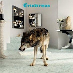 THE BARGAIN BUY: Grinderman: Grinderman 2 (EMI)