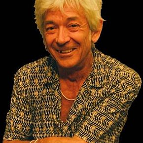 IAN McLAGAN INTERVIEWED (1999): Face, the music