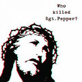 Brian Jonestown Massacre: Who Killed Sgt Pepper? (Southbound)