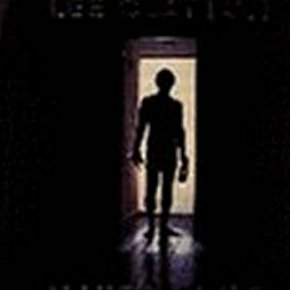 Lee Clayton: Industry (live, 1989)