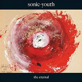 BEST OF ELSEWHERE 2009 Sonic Youth: The Eternal (Matador)