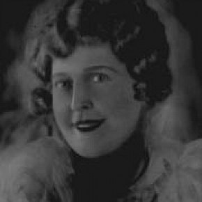 WE NEED TO TALK ABOUT . . . FLORENCE FOSTER JENKINS (2014): The singer not the song, unfortunately