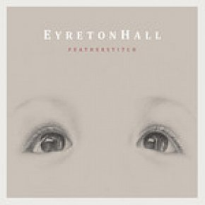 ONE WE MISSED: Eyreton Hall: Featherstich (Aeroplane)