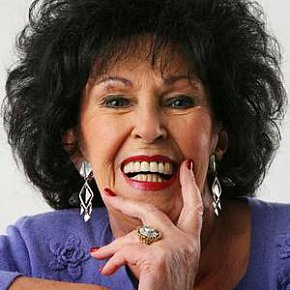WANDA JACKSON INTERVIEWED (2011): Still ready to have a party
