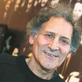 ARNOLD ZABLE INTERVIEWED (2011): Speaking for those who cannot