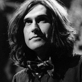 RAY DAVIES, SONGS ON SALE (2016): Kinda Kinks but kinda not