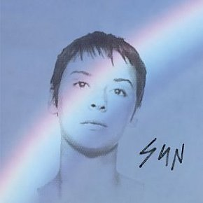 Cat Power: Sun (Matador)