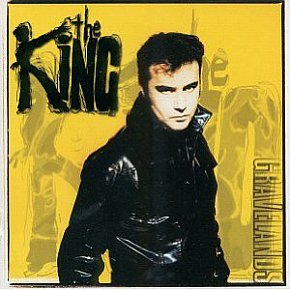 The King: Come As You Are (1998)