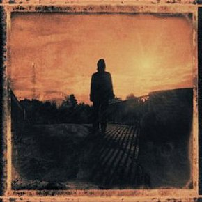 Steven Wilson: Grace for Drowning (Kscope/Southbound)