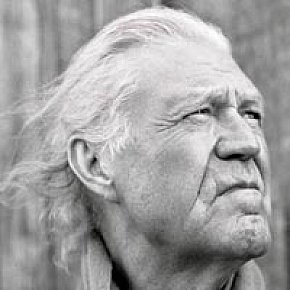 BILLY JOE SHAVER PROFILED (2011): The rough diamond from Texas coal