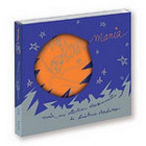Various: Bowiemania (Naive)