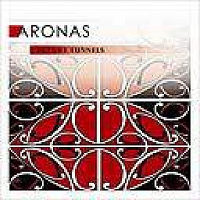 Aronas: Culture Tunnels (Southbound)