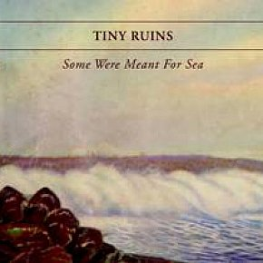 BEST OF ELSEWHERE 2011 Tiny Ruins: Some Were Meant for Sea (Spunk)