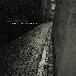 Over the Rhine: The Long Surrender (GDS)