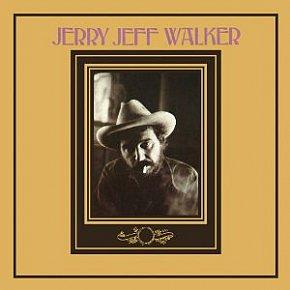 Jerry Jeff Walker: Jerry Jeff Walker, Expanded Edition (Raven)