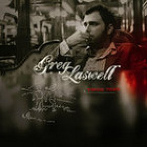 Greg Laswell: Through Toledo (Vanguard/Shock)
