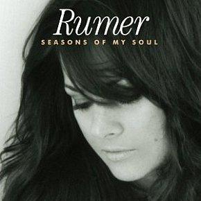 BEST OF ELSEWHERE 2011 Rumer: Seasons of My Soul (Atlantic)