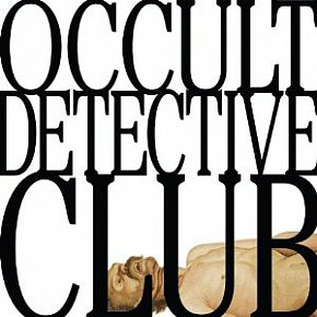 Occult Detective Club: Crimes (Alive/Southbound)